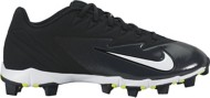 Mens Nike Vapor Ultrafly Keystone Baseball Cleats