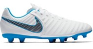 Men's Nike Legend 7 Club FG Soccer Cleats