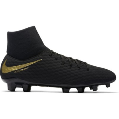Nike Hypervenom Phantom 3 Academy Dynamic Fit FG Soccer Cleats