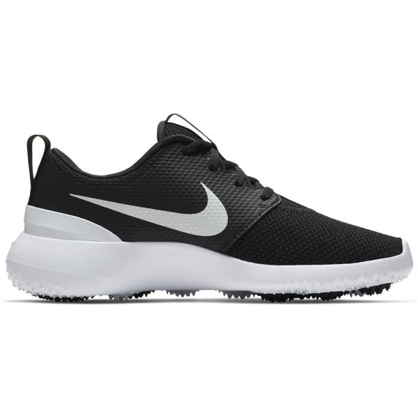 reputable site ad56f 0a220 ... Women s Nike Roshe G Golf Shoes Tap to Zoom  Black White Tap to Zoom  Arctic  Punch