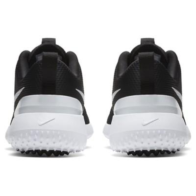 8551f2166f848 Women s Nike Roshe G Golf Shoes
