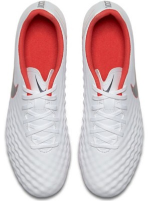 Men's Nike Obra 2 Club FG Soccer Cleats' data-lgimg='{