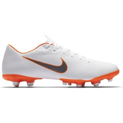Nike Vapor 12 Academy MG Soccer Cleats