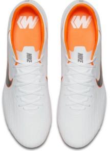 Nike Vapor 12 Pro FG Soccer Cleats