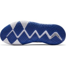 Nike Kyrie 4 Team Basketball Shoes