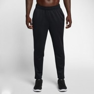Men's Nike Jordan Therma 23 Alpha Training Pant