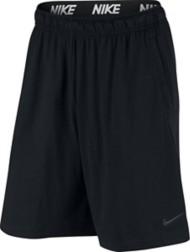 Men's Nike Training Short
