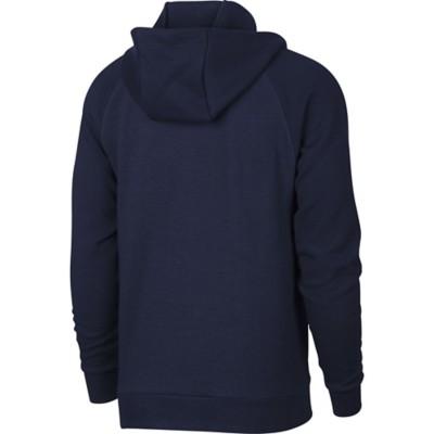 Men's Nike Sportswear Optic Hoodie