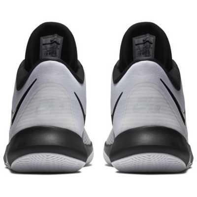 Nike Air Precision II Basketball Shoes