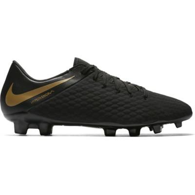 Nike Hypervenom 3 Academy FG Soccer Cleats