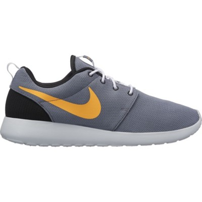 lowest price 58db4 d0780 Men's Nike Roshe One Shoes