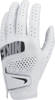 Men's Nike Tour Golf Glove