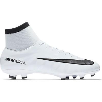 Men's Nike Mercurial Victory VI CR7 Dynamic Fit (FG) Soccer Cleats