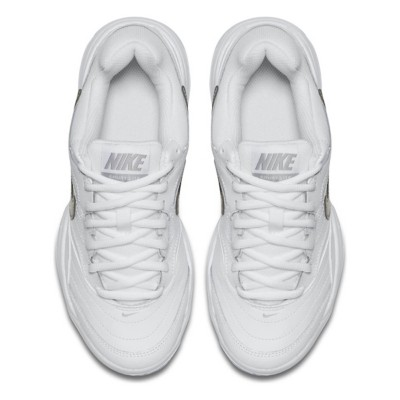 6e8de085e71 Tap to Zoom  Women s Nike Court Lite Tennis Shoes