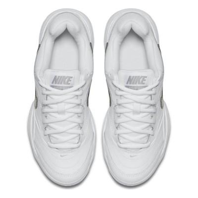 90e91796 Women's Nike Court Lite Tennis Shoes | SCHEELS.com