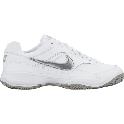 Women's Nike Court Lite Tennis Shoes