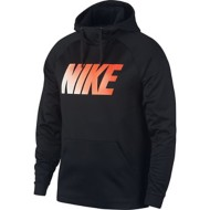 Men's Nike Therma Training Hoodie