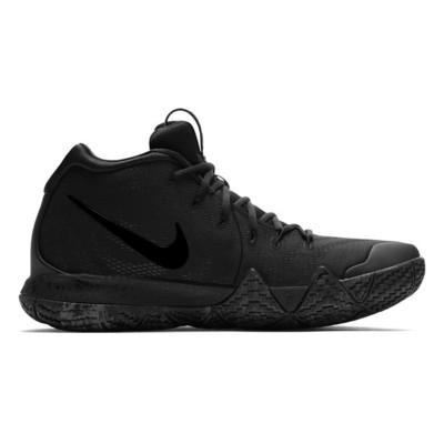 san francisco 91770 9ada8 Nike Kyrie 4 Basketball Shoes