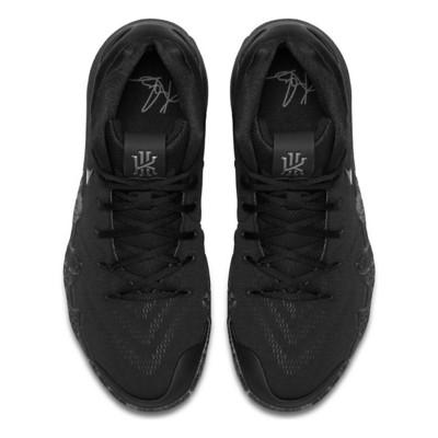 Nike Kyrie 4 Basketball Shoes