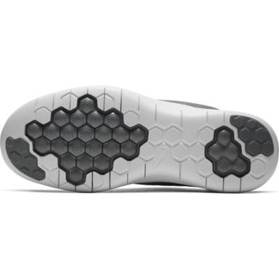 Men's Nike Flex RN 2018 Running Shoes