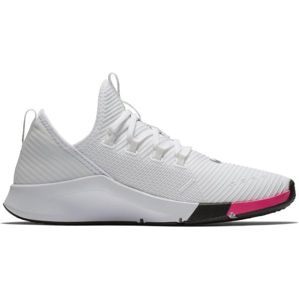 white/black-pinkblast