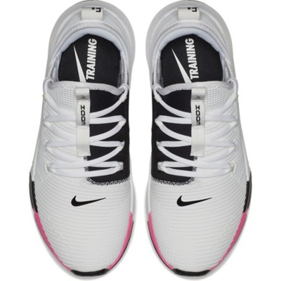 07793799fc Tap to Zoom  Women s Nike Air Zoom Elevate Training Shoes