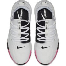 Women's Nike Air Zoom Elevate Training Shoes
