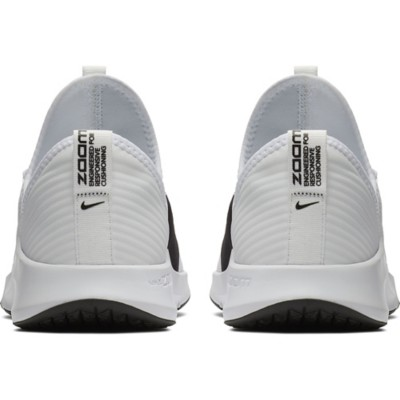 Women's Nike Air Zoom Elevate Training Shoes' data-lgimg='{