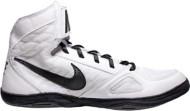 Men's Nike Takedown Wrestling Shoes