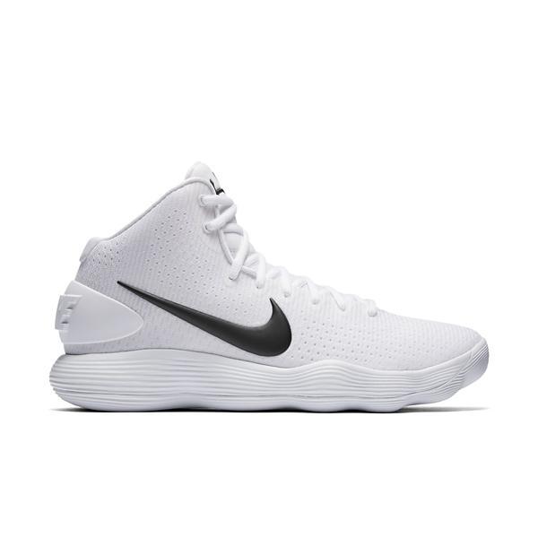 437615febe9a Men s Nike Hyperdunk 2017 Basketball Shoes