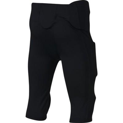 Youth Boys' Nike Recruit 3.0 Pant