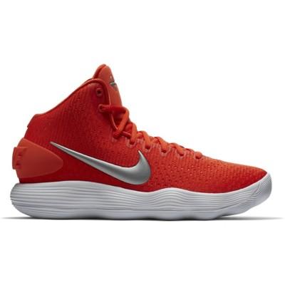 Women's Nike Hyperdunk Basketball Shoes