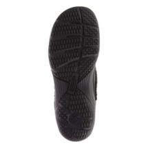 Women's Merrell Encore Ice Slide Q2 Moc Casual Shoes