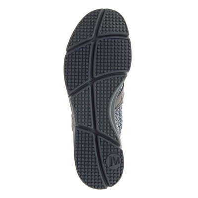 Women's Merrell Zoe Sojourn Knit Q2 Casual Shoes