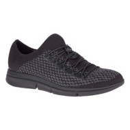 Women's Merrell Zoe Sojourn Lc Knit Q2 Casual Shoes