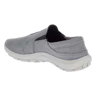 Men's Merrell Jungle Ayers Moc Casual Shoes
