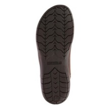 Women's Merrell Encore Kassie Tall Waterproof Boots