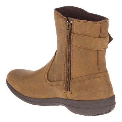 Women's Merrell Encore Kassie Mid Waterproof Boots