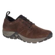 Men's Merrell Jungle Lace AC+ Casual Shoes