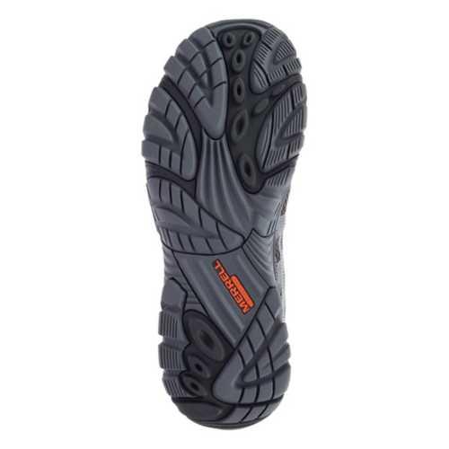 Men's Merrell Moab Edge 2 Hiking Shoes