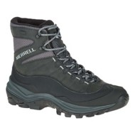 Men's Merrell Thermo Chill Mid Shell Waterproof Winter Boots