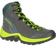 Men's Merrell Thermo Rogue Mid GORE-TEX Winter Boots