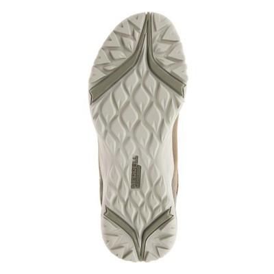 Women's Merrell Siren Traveller Q2 Hiking Shoes