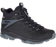Men's Merrell Thermo Freeze Mid Winter Boots
