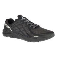 Men's Merrell Bare Access Flex Shield Training Shoes