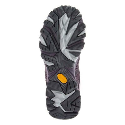 Women's Merrell Moab Fst 2 Hiking Shoes