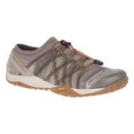 Women's Merrell Trail Glove 4 Knit Wool Cross Training Shoes