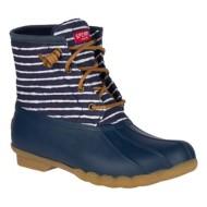 Women's Sperry Saltwater Duck Coldweather Boots