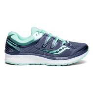 Women's Saucony Hurricane ISO 4 Running Shoes