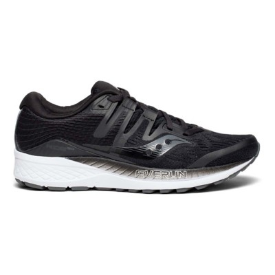 Women's Saucony Ride ISO Running Shoes